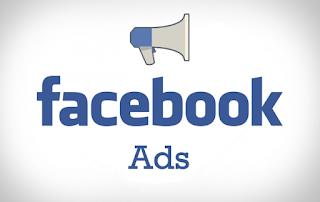 Advertising program on Facebook platform