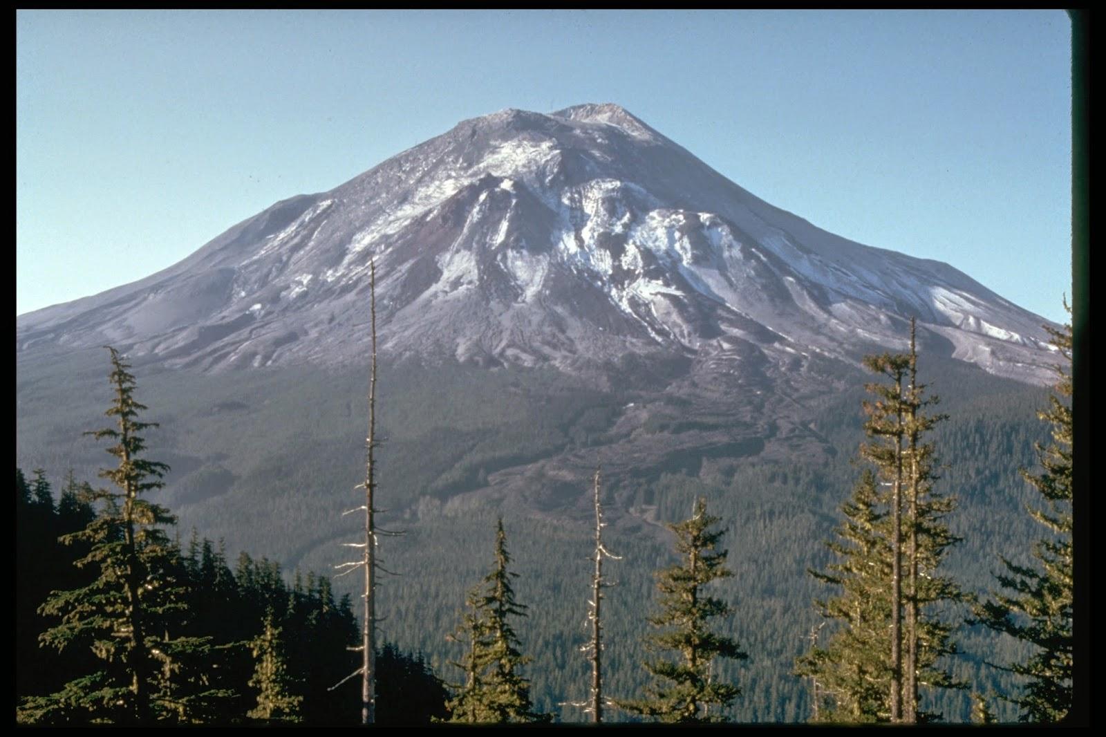 http://en.wikipedia.org/wiki/Mount_St._Helens