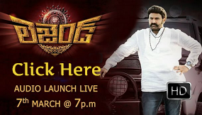 http://www.southmp3.us/2014/03/balakrishna-legend-audio-launch-live.html