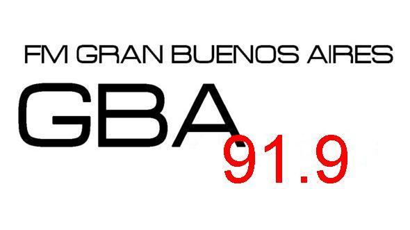F.M. Gran Buenos Aires