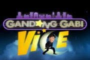 Gandang Gabi Vice &#8211; October 14, 2012