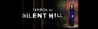 silent hill-sessiz tepe