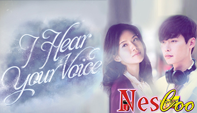 Watch I Hear Your Voice Episode 3 [Eng Subs]