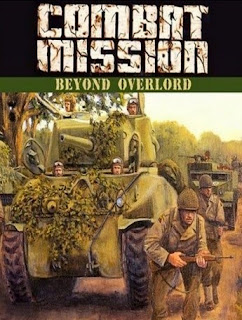 http://www.softwaresvilla.com/2015/05/combat-mission-beyond-overload-pc-game.html