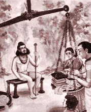 Stories of 63 Peripuranam Saints