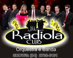 RADIOLA CLUB: 11 DE OUTUBRO NA ACDA