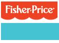 jucarii fisher price pret