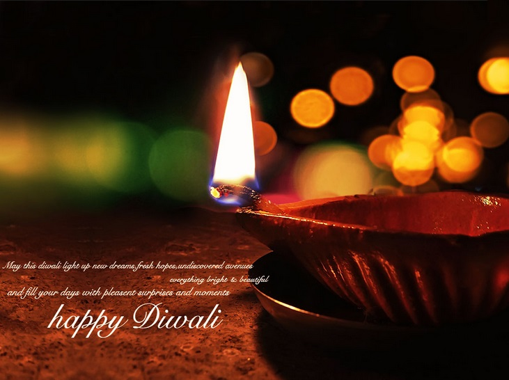 Download Diwali Greetings Cards Wallpapers HD 2015 Happy Free