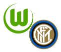Live Stream VfL Wolfsburg - Inter Mailand