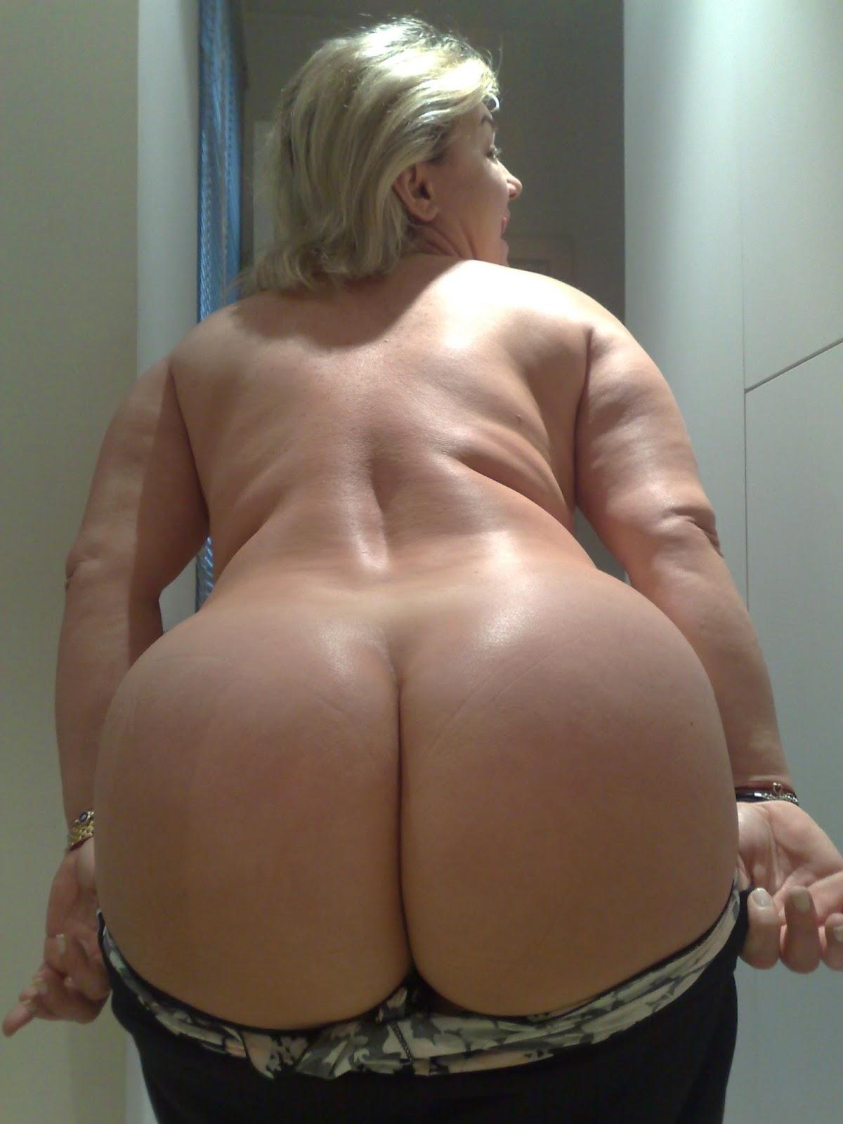 Жопы большие женщины