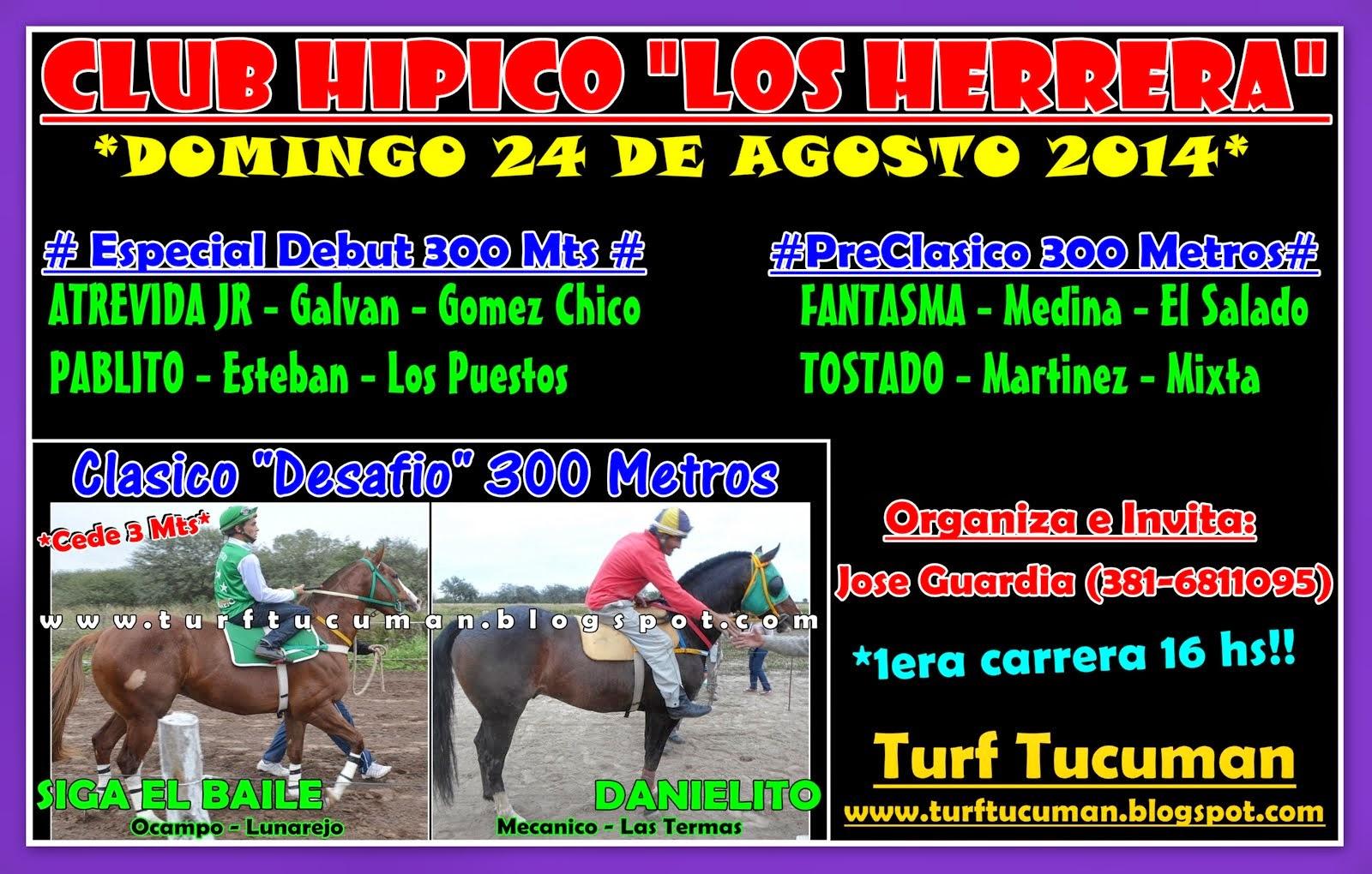 PROG LOS HERRERA DGO 24