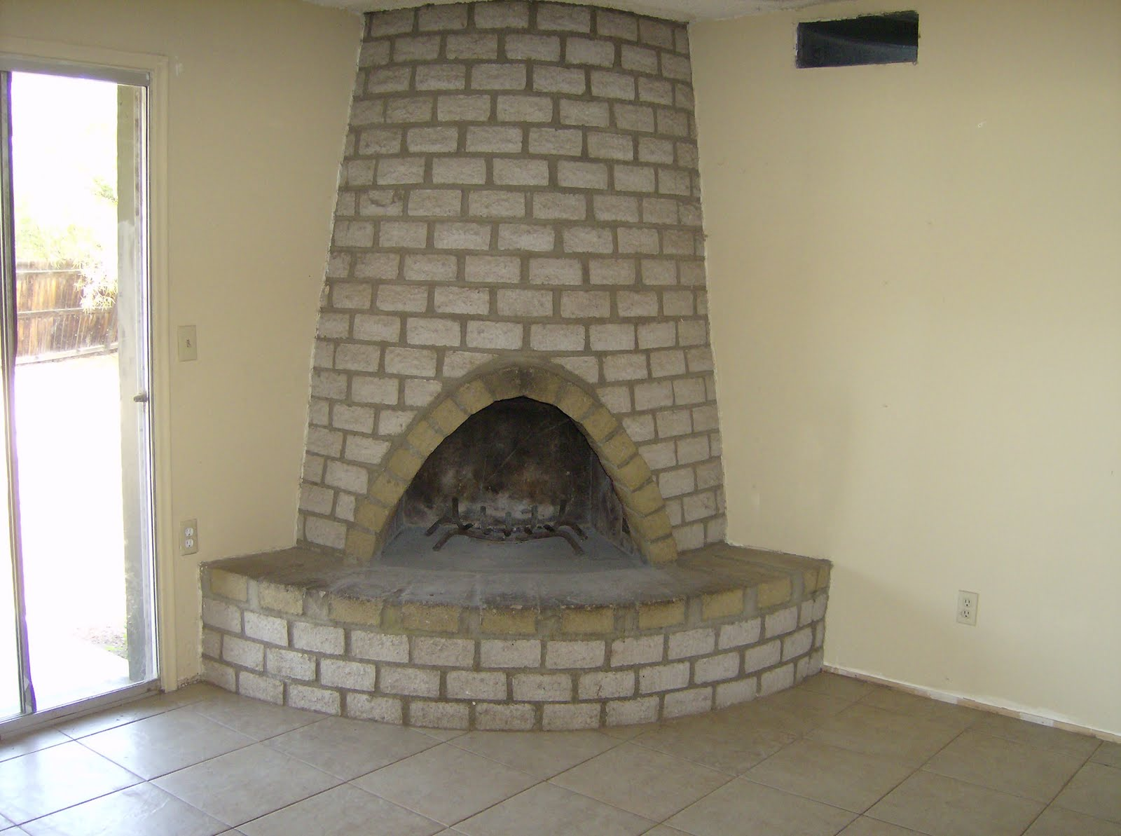 beehive fireplace u2013 fireplace ideas gallery blog