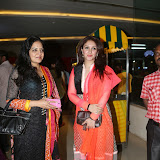 Clebrrities At Drishyam Premier Show (29)
