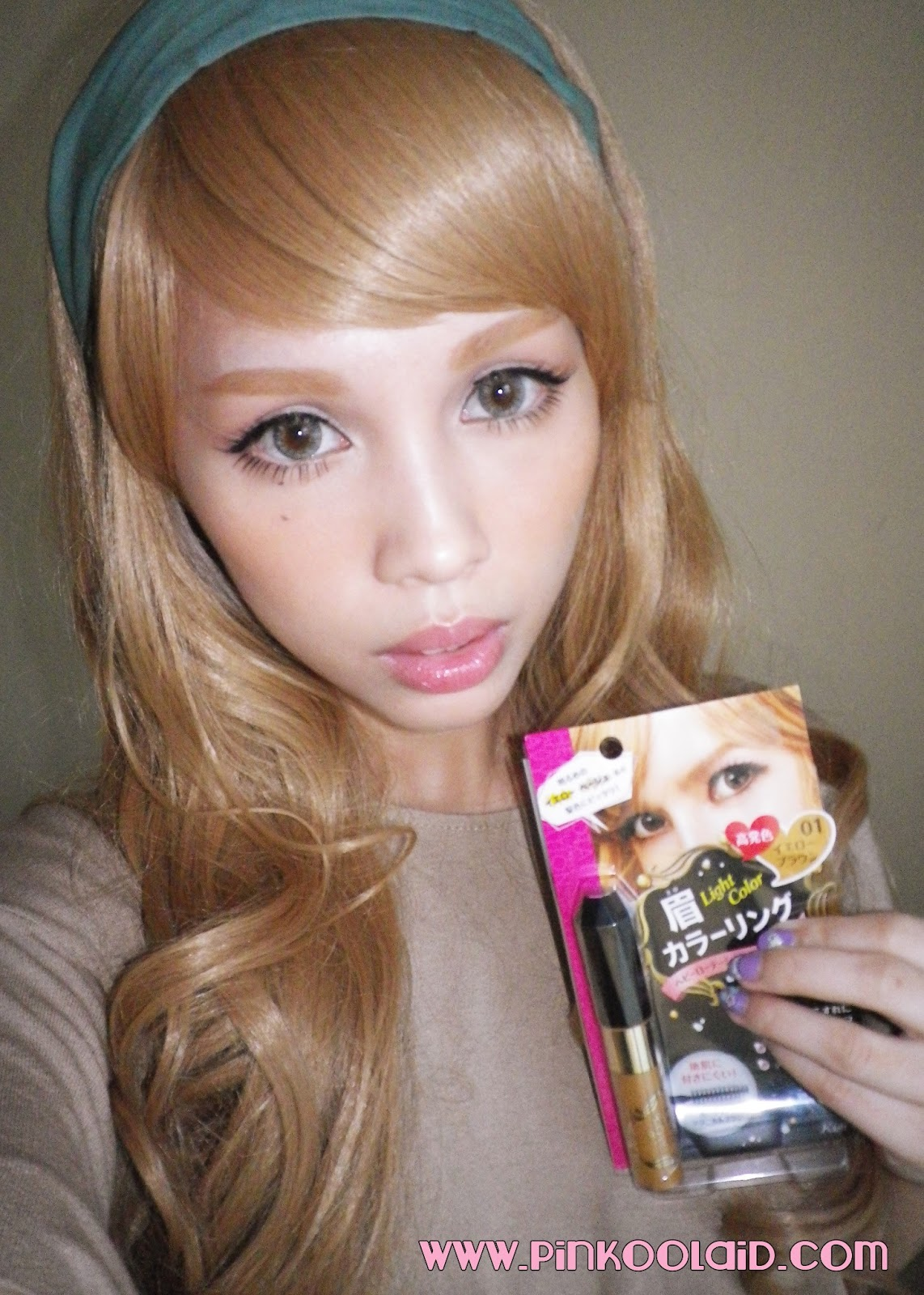 Top Beauty Blogger Philippines Product Reviews Food Lifestyle