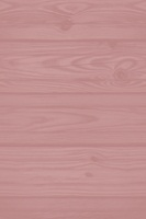 background kayu melintang merah