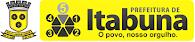 Prefeitura de Itabuna