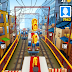 Download Game Subway Surf