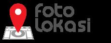Foto Lokasi