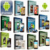 AppMK Android Software Pack for Windows (24.04.2015) Full