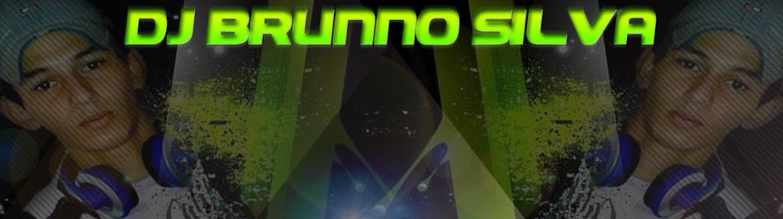 DJ Brunno Silva - From Brazil - EM BREVE #Versão2016