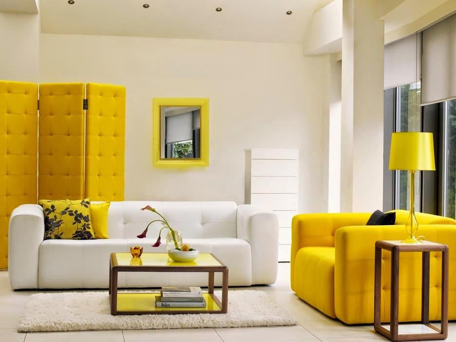 khu căn hộ cao cấp thường chuộng những gam màu đơn giản
