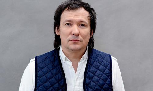 92. Andrzej Smolik