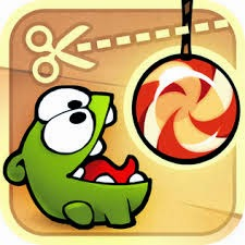 Download Cut the Rope for Pc Full version Windows 7/8/8.1/Xp Free