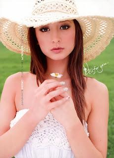 Leah Dizon リア・ディゾン Hot Photos 33