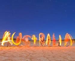 Come Comprare Casa e Vivere in Australia