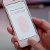 Finally, iPhone's Fingerprint Scanner 'TouchID' hacked first by German Hackers