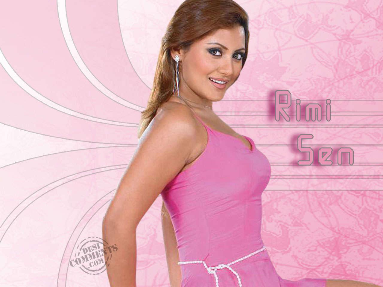 http://3.bp.blogspot.com/-B42b8gp17-0/TgqJ0GiedTI/AAAAAAAABBo/XN5L5yJvq6k/s1600/Rimi-Sen-Wallpapers-01.jpg