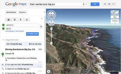 googlemap3d