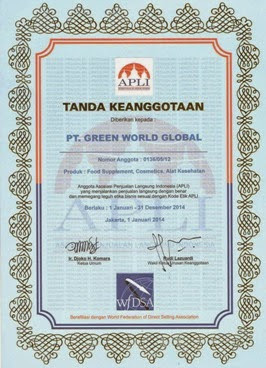 legalitas green world global