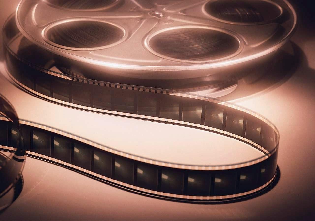 طريقة تنزيل ملف الترجمة لأي فيلم تريده