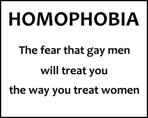 [Image: homophobia.jpg]