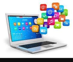 ICT ACTIVITIES