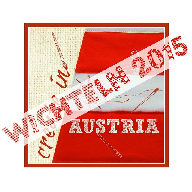 http://www.createinaustria.at/search/label/Wichteln