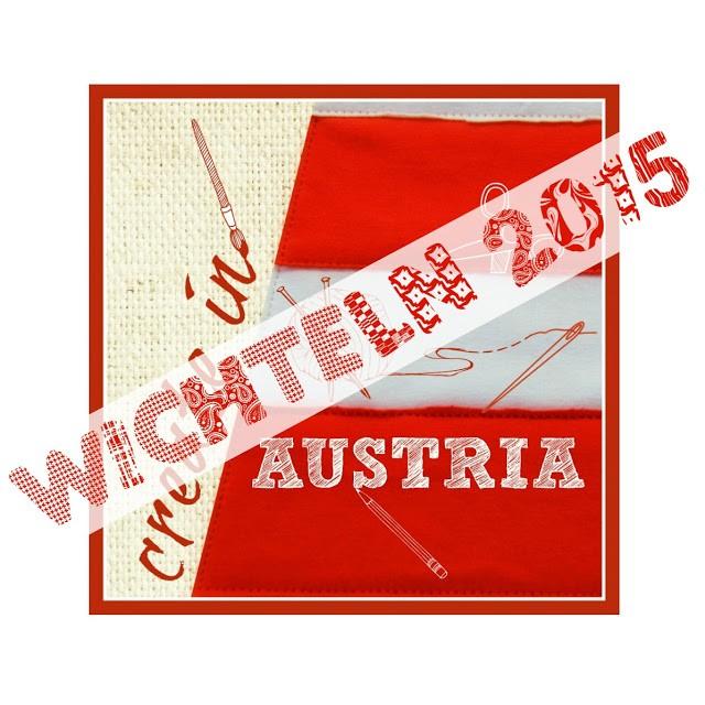 http://www.createinaustria.at/search/label/Wichteln