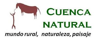 Cuenca Natural