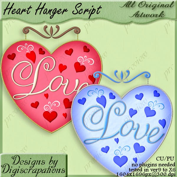 http://designsbydigiscrapations.com/index.php?main_page=product_info&cPath=2_22&products_id=663