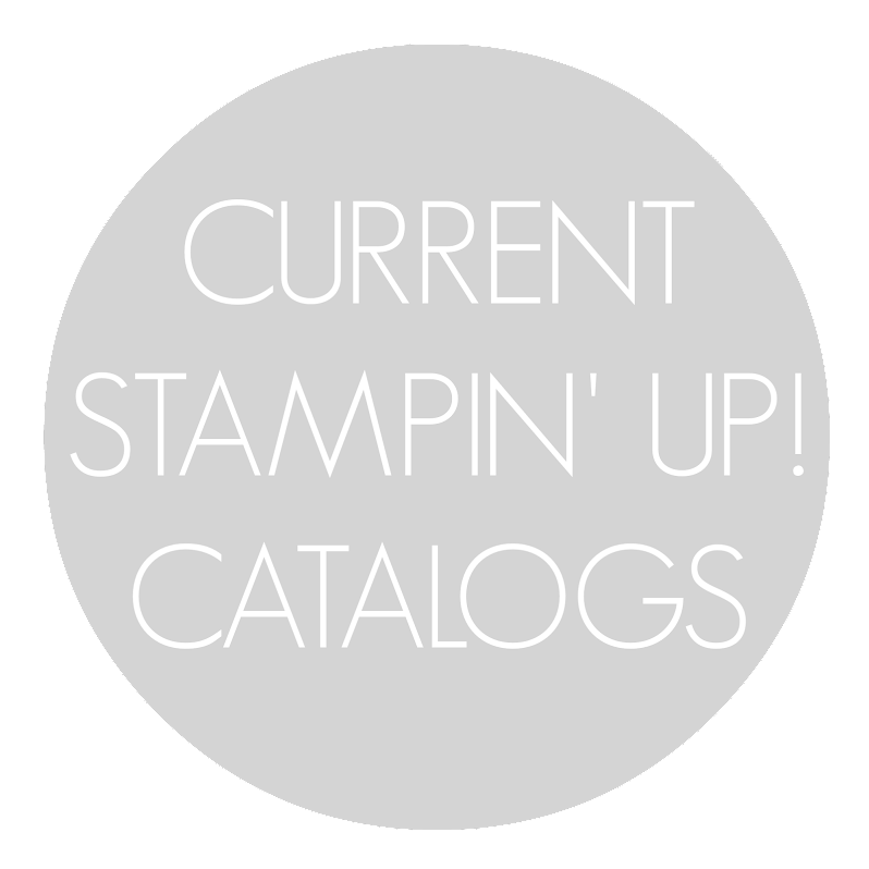 view the catalogs
