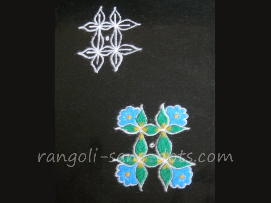 easy-rangoli-3.jpg