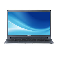Samsung Series 9 NP900X4C-A01UK Ultrabook