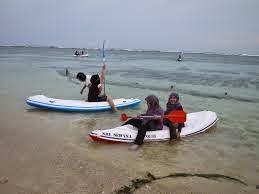 secret beach pandawa bali