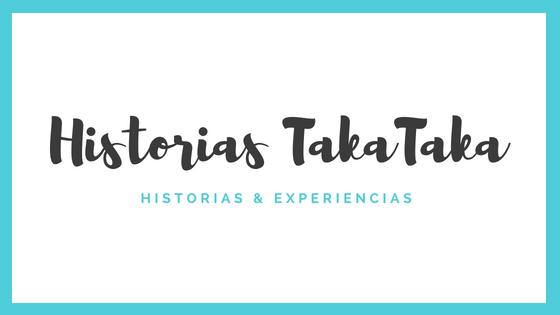 Historias TakaTaka