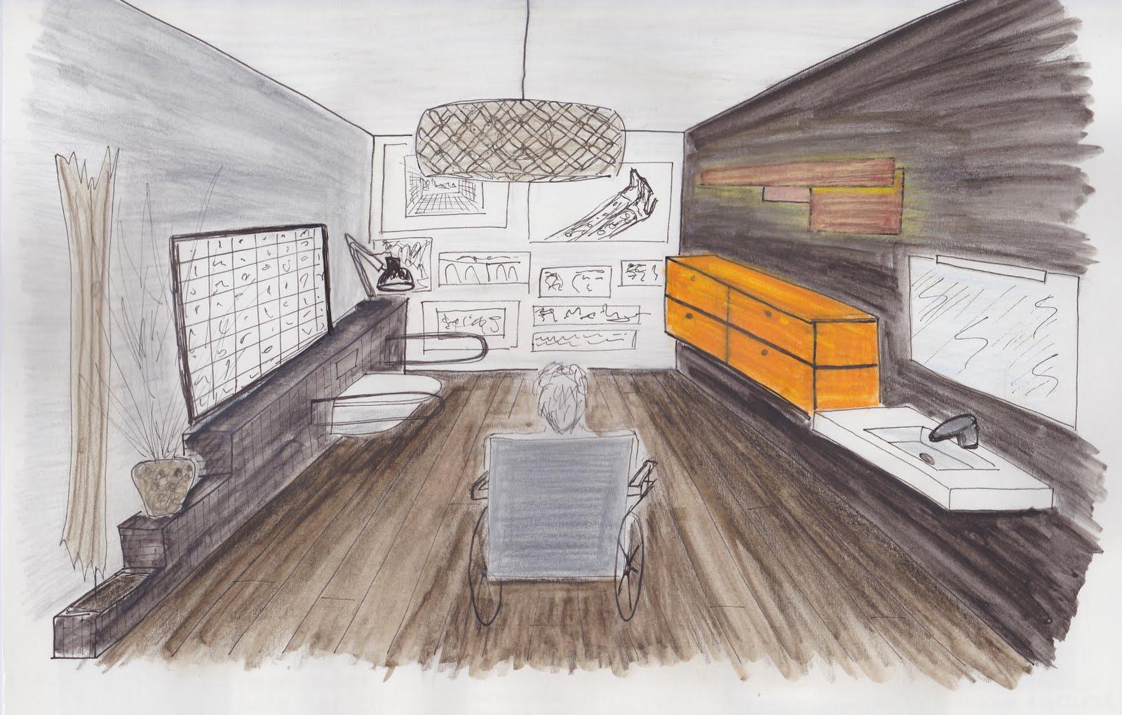 d cor hestia am nagement ergonomique de sanitaires pour une personne mobilit r duite. Black Bedroom Furniture Sets. Home Design Ideas
