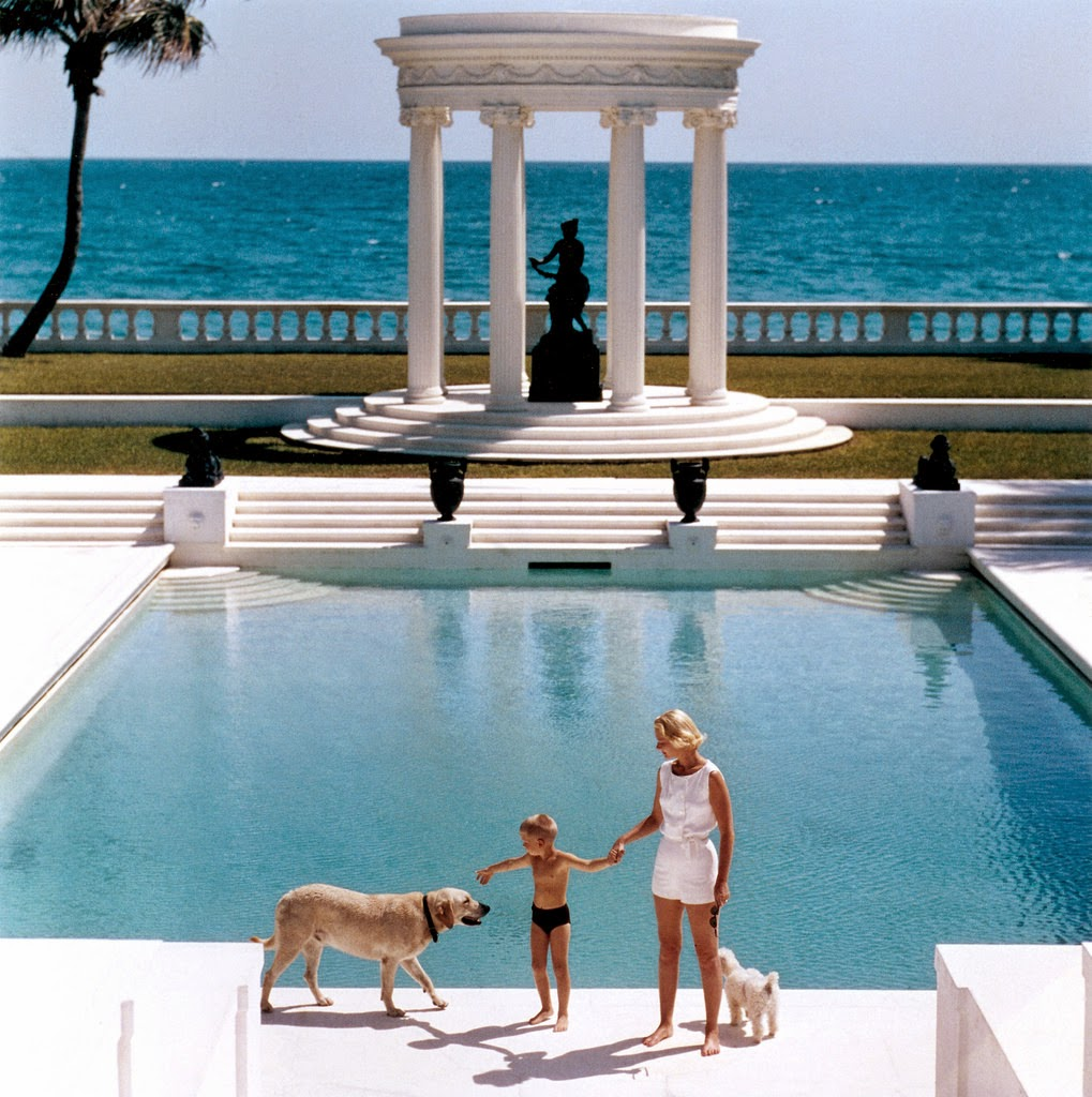 Hotel Eden Park Cannes