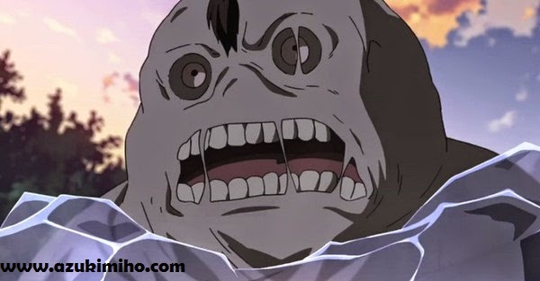 Akame Ga Kill Episode 13 Subtitle Indonesia