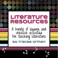 Literature Resources