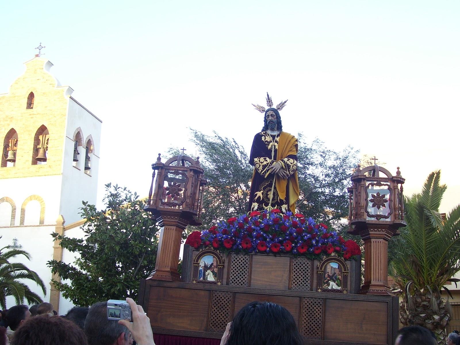 La Esperanza De Villargordo Enero 2013